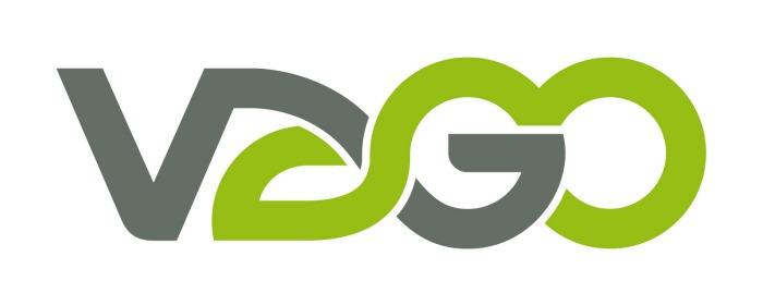 logo_vago.pic.jpg