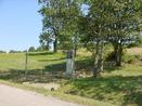 Col de Calzan, Calzan