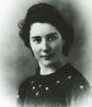 Herminia Muñoz