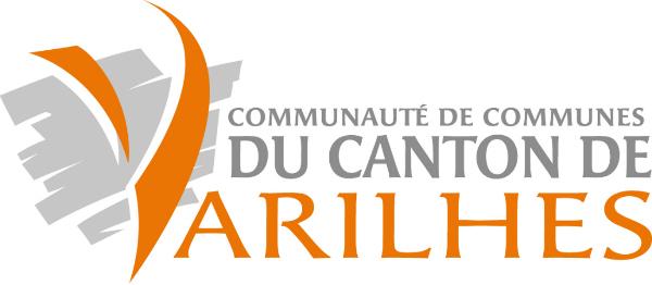 logo_cccv.jpg
