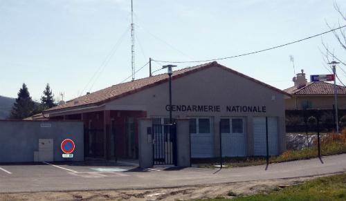 gendarmerie_vign.jpg